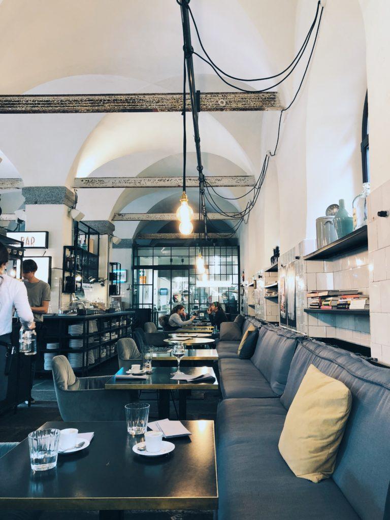restaurant brixen alter schlachthof eisacktal südtirol bed and breakfast