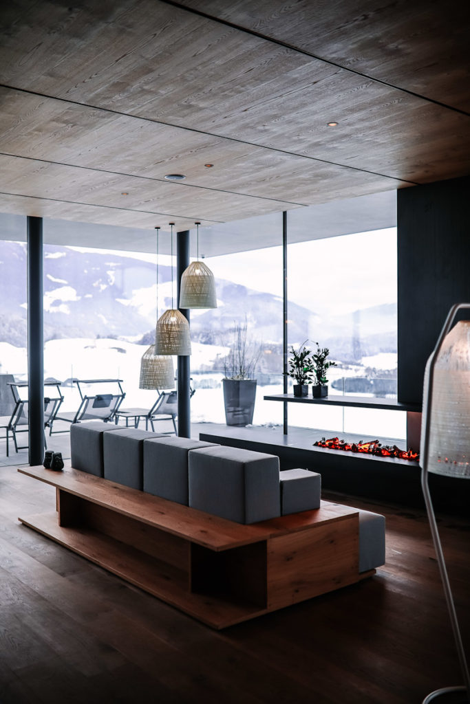 Winkler Hotel Eisacktal Brixen Südtirol Wellnesshotel Resort