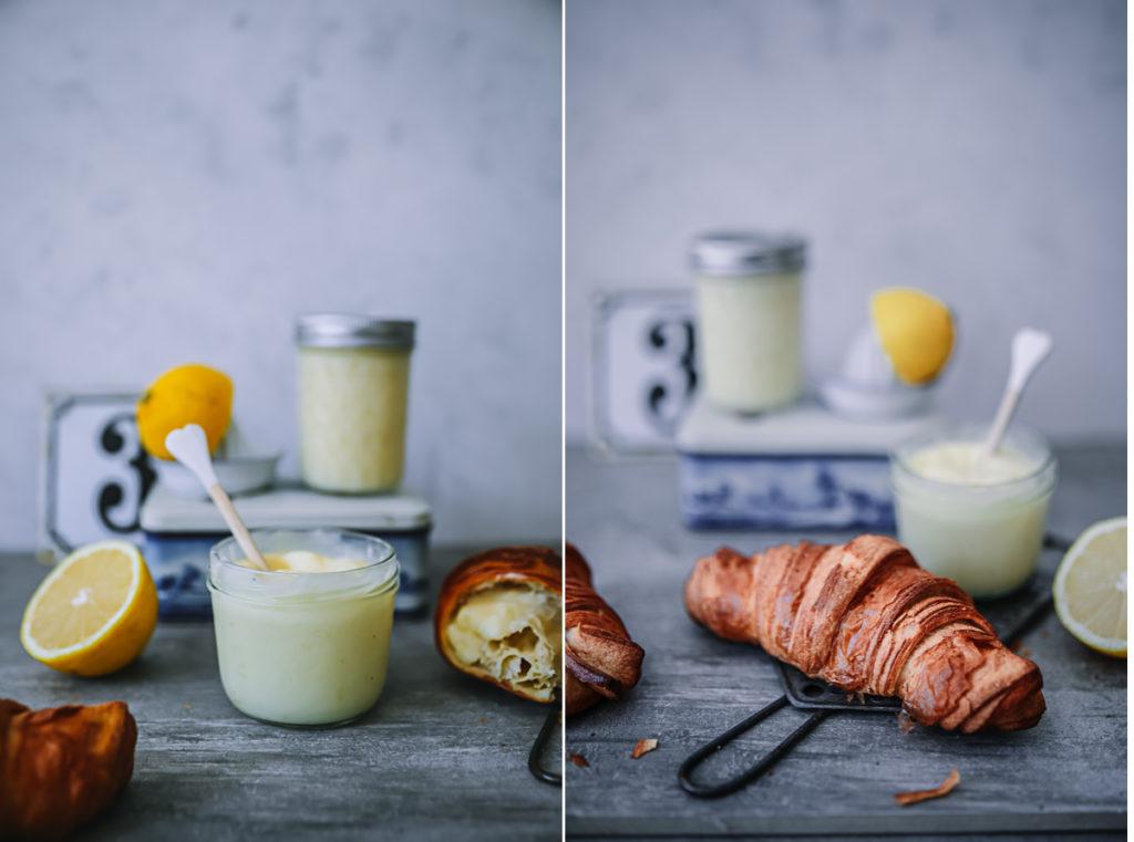 Lemon Curd Rezept ohne Kochen ohne Ei zuckerzimtundliebe Backblog Foodblog Curd rezept diamant gelierzauber