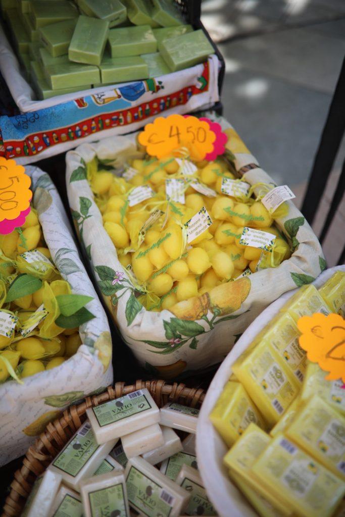 limone gardasee reisetipps reisebericht italienurlaub italy lago di garda lake travel photo