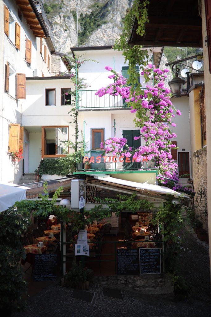 dulacetduparc hotel gardasee reisebericht reisetipp oberitalienische seen trentine riva del garda zuckerzimtundliebe reiseblog