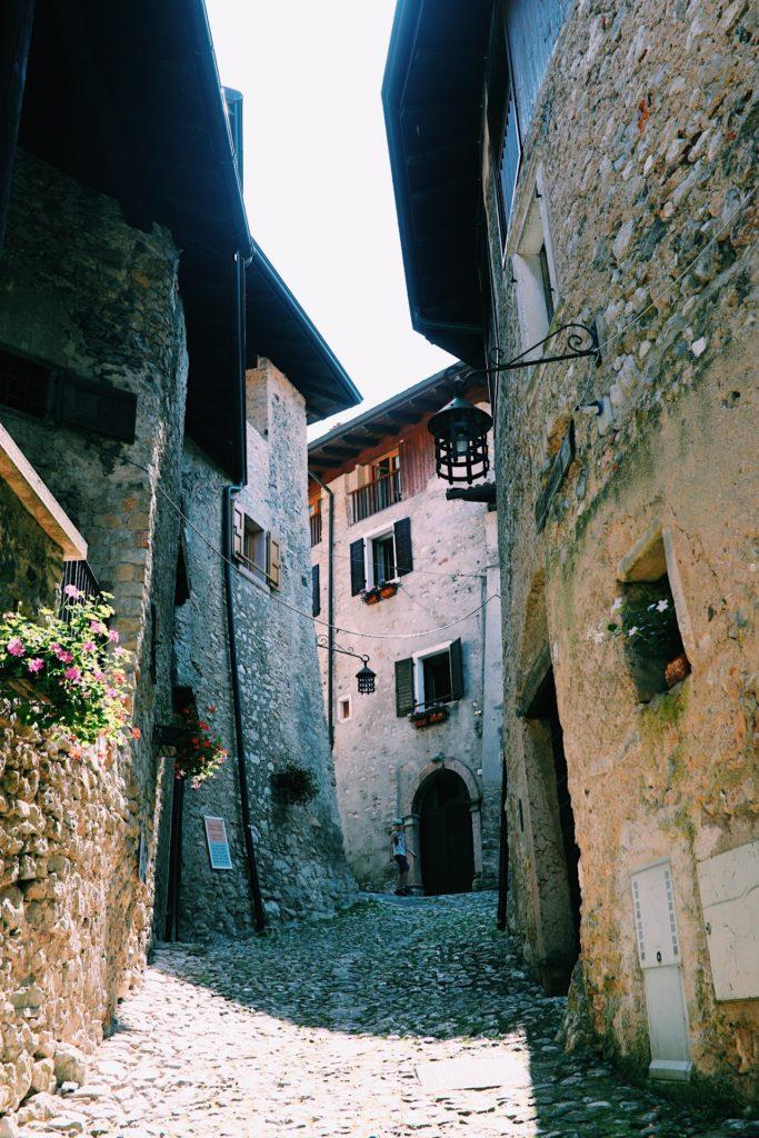 dulacetduparc hotel gardasee reisebericht reisetipp oberitalienische seen trentine riva del garda zuckerzimtundliebe reiseblog canale di tenno tennosee