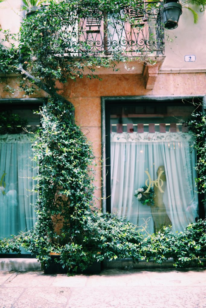 Florenz Travel Reisebericht