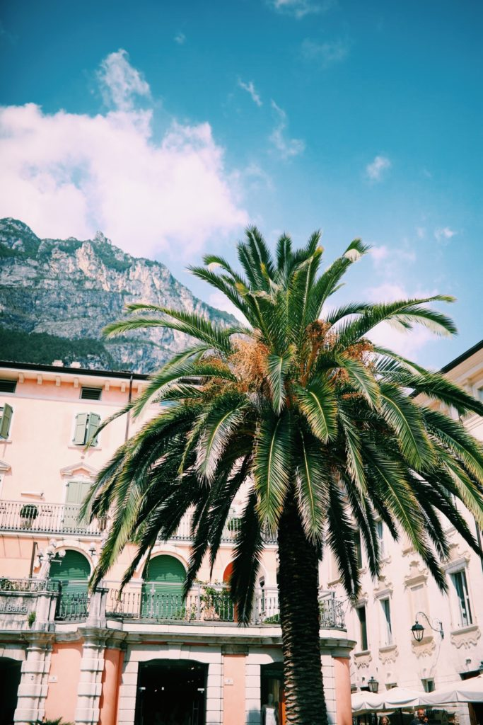 Riva del Garda Gardasee Reisetipps Lake garda lago di garda italy italien urlaub reisebericht