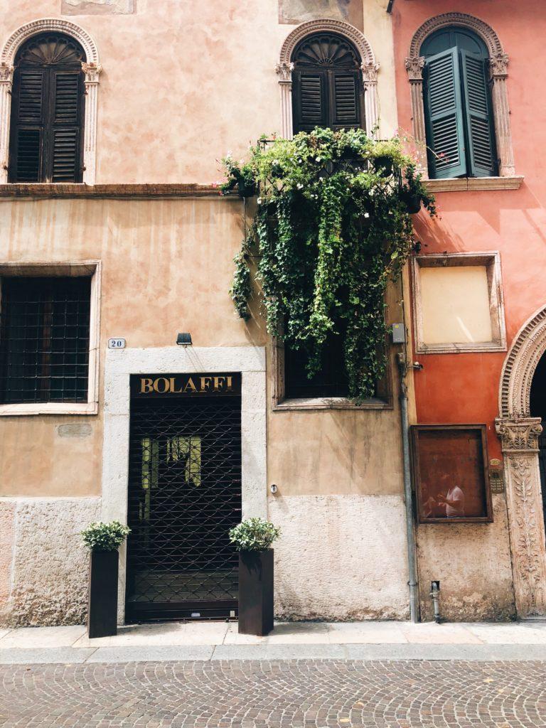 Florenz Florence impressions Reisebericht