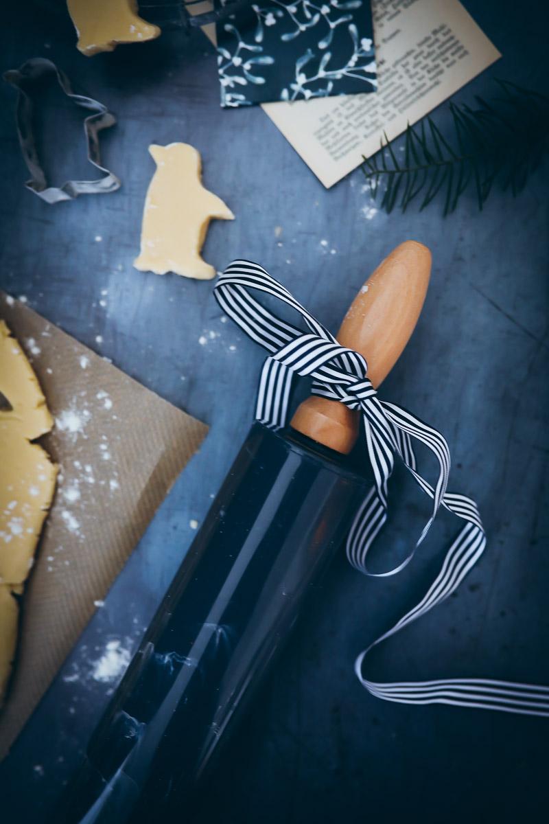 geschenkideen weihnachten food zucker zimt und liebe. Black Bedroom Furniture Sets. Home Design Ideas