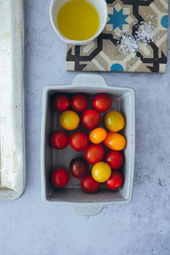 kirschtomaten cherry tomatoes loaded hummus foodstyling hk living zuckerzimtundliebe
