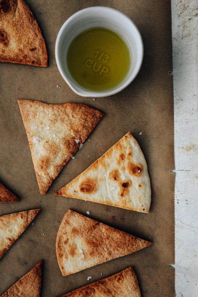tortilla chips rezept recipe selber machen foodblog backblog zuckerzimtundliebe
