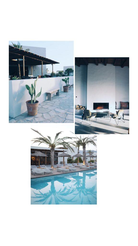 Casa Cook Kos Griechenland Urlaub