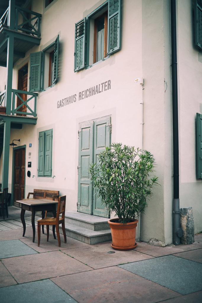 1477reichhalter boutique design hotel südtirol lana meraner land reisetipp südtirol bestes hotel