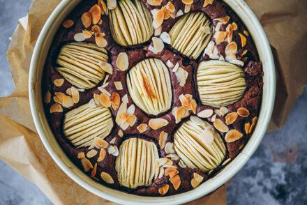 Apfelkuchen Brownie Rezept apple brownies versunkener apfelkuchen foodstyling food photo food52 feedfeed die besten apfelkuchen rezepte backblog bakefeed